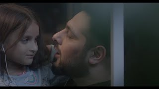 Heartless (One) Video Song - Mp3 Song   Badshah And Aastha Gill