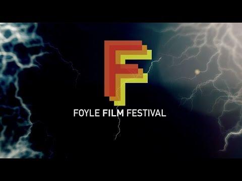 foyle-film-festival-trailer-2014