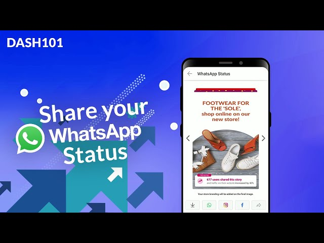 How to keep your customers engaged on Whatsapp?