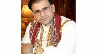 Mehndi by dr asif qazi