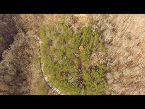 Tennessee Land for Sale, 2.5 Acres, Norris Lake, Lone Mountain Shores - Owner Financing