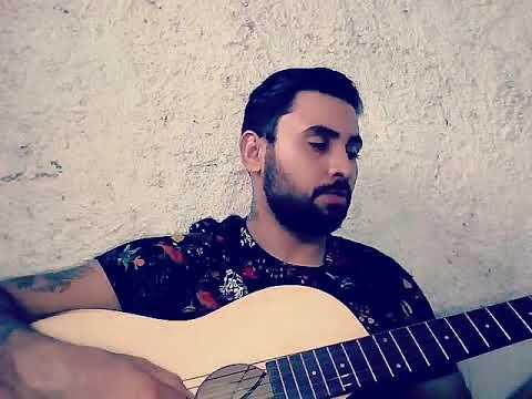 Não Pare - Midian Lima (li Pe Marcondes Cover)