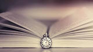 Clive Barker: Jacquelina Essová Její poslední vůle (Audiokniha)