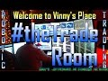 FOREX LIVE - TRADE ROOM - FUTURES LIVE  with Vinny E-Mini