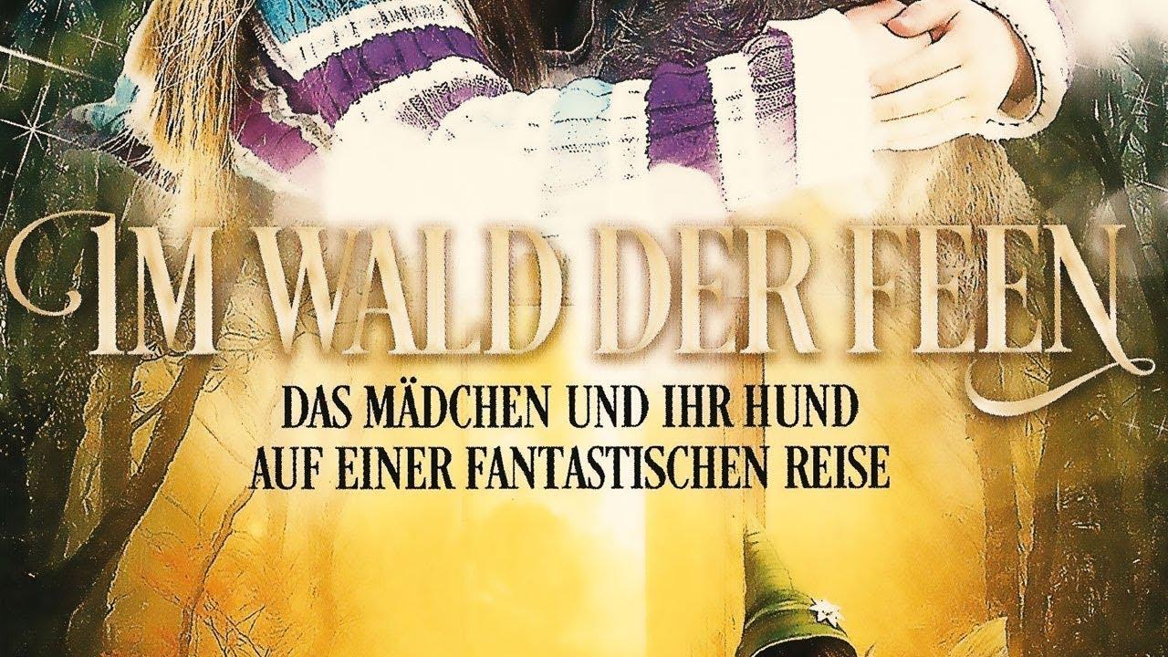 Wald Film