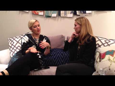 Lulu Frost Interview  Readers Question