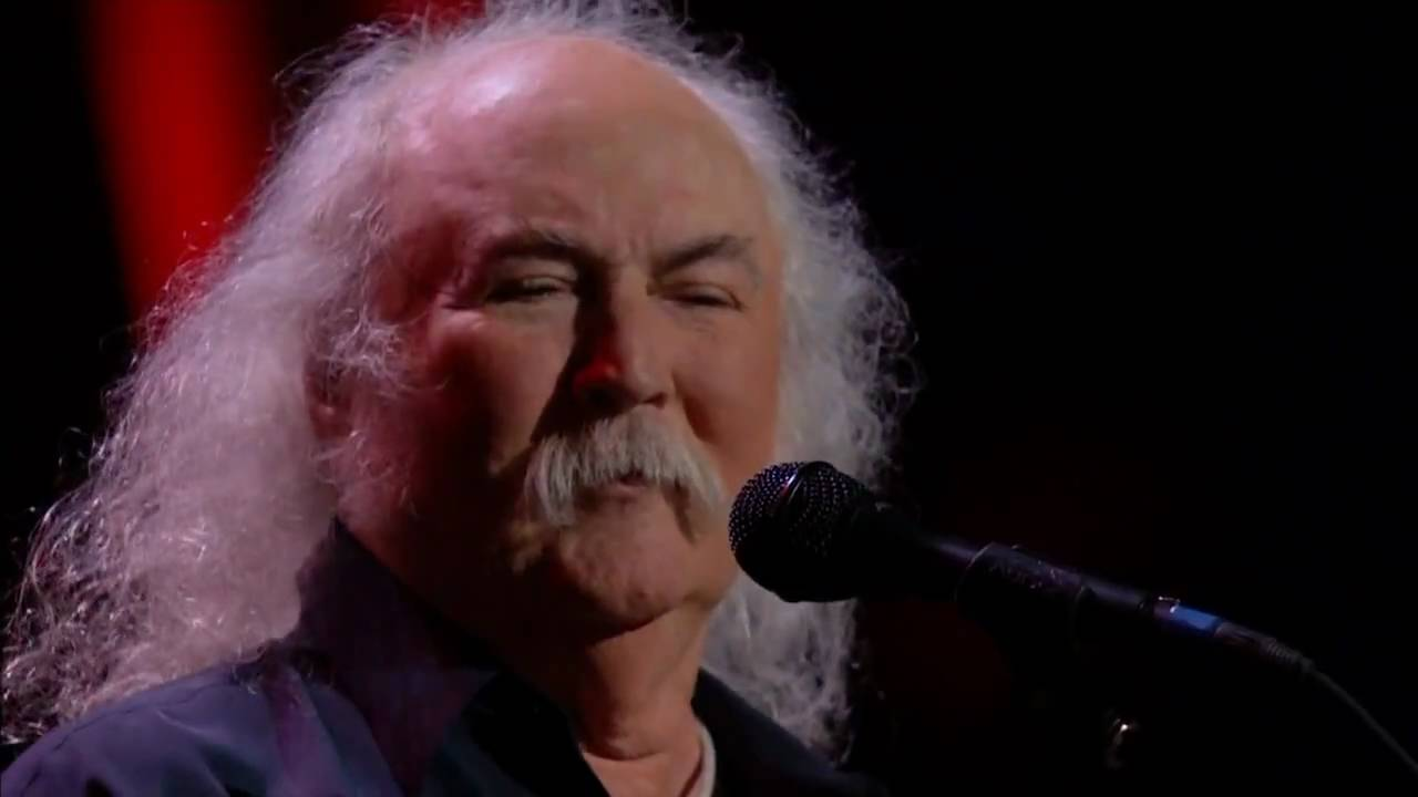 crosby-stills-and-nash-almost-cut-my-hair-madison-square-garden-nyc-2009-10-29-30-zarastro1040