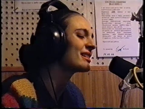 Afric Simone - Текст песни Hafanana + перевод на Русский