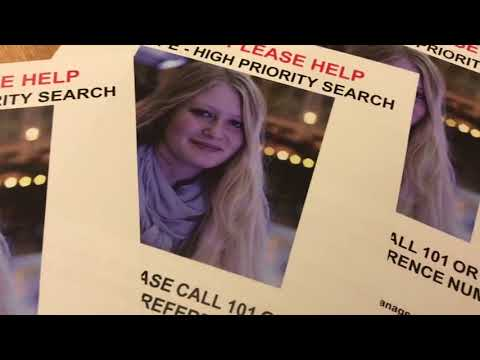 Buzz News 16:30 PM Bulletin - The Search for Gaia Pope
