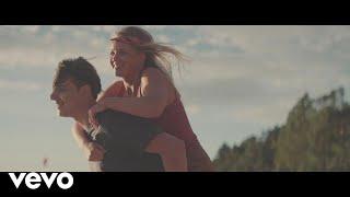 Lion Cayden - Sweet Summer July (Offical Music Video)