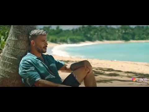descargar musica calma vamos pa la playa remix mp3teca