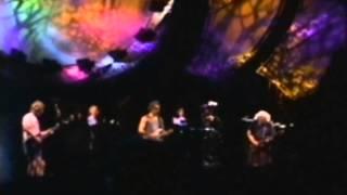 Cassidy (set end) - Grateful Dead - 6-25-1994 Sam Boyd Silver Bowl, Las Vegas, NV (set1-06)