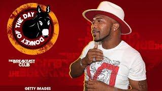 'Love & Hip Hop: Atlanta' Star Arrested On Bank Fraud Charges