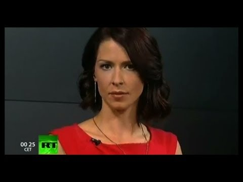 [02] Media Propaganda, Rachel Corrie, Bill Nye, iPhone Spying | Breaking The Set