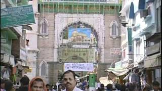 Ajmer Mein Na Poochho [Full Song] Dulha Bana Hai Khwaja