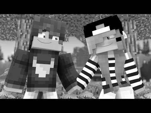 The End Of Jay & Beth? - Parkside University [S2.EP47] Minecraft Roleplay