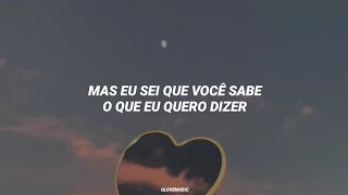 MONSTA X - Love U (Tradução)