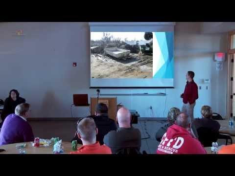 Concrete Washout Presentation