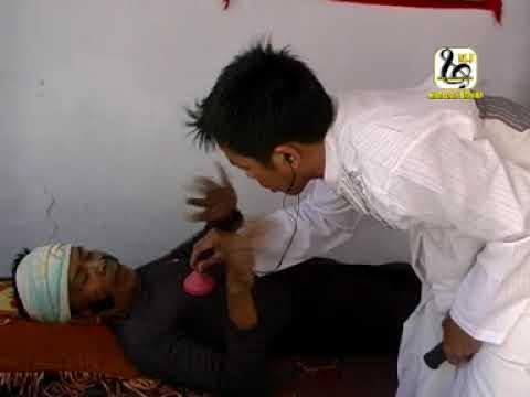Sukkur Kek Gigih - Suhar feat. Sukkur