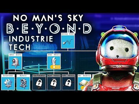 no-man's-sky-beyond-2.0-industrie-tech-no-mans-sky-2.0-deutsch-german-gameplay-#8