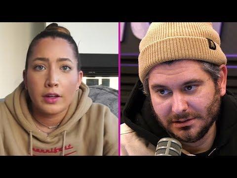Ethan Responds to the Worst YouTube Apology
