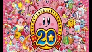 第2回 みんなで決める任天堂ゲーム音楽ベスト100