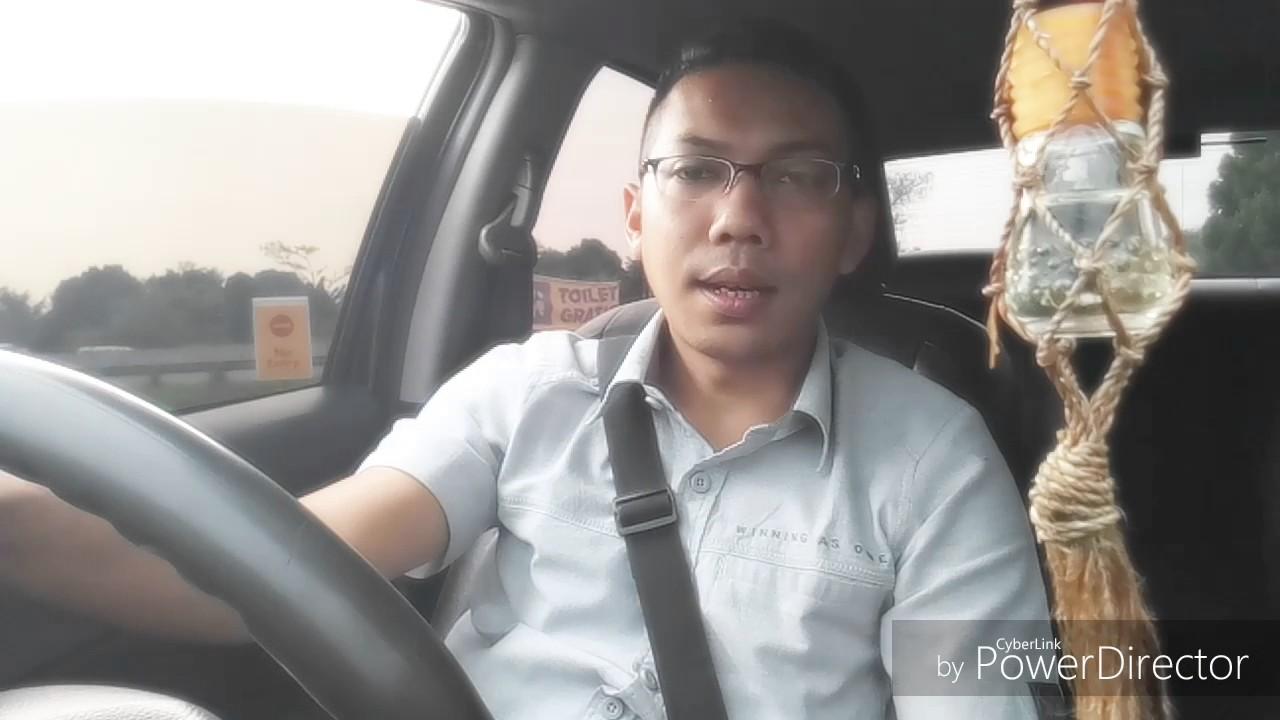 Cara Reset Ecu Grand New Avanza E Vs G Mudah Mobil Youtube