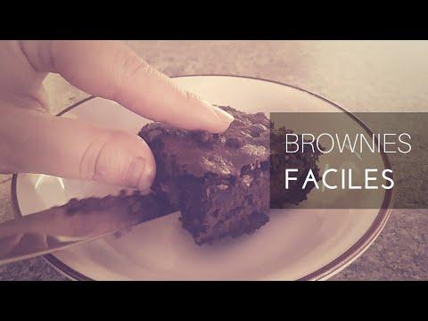 brownies-au-chocolat-sans-noix-|-recette-facile-|-cuisines-et-racines