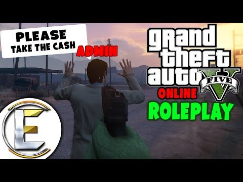 ROBBERY | GTA RP - Trying hard to Roleplay ( Funny Moments ) Justice Community RP