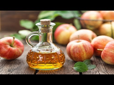 does-apple-cider-vinegar-deserve-the-hype?