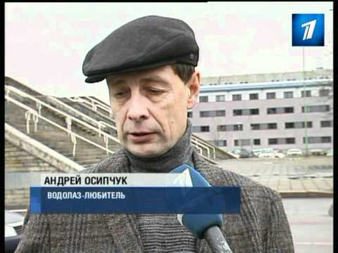 В Таллиннском заливе нашли клад