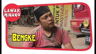 Download lagu Bengke CentangParenang59 MP3