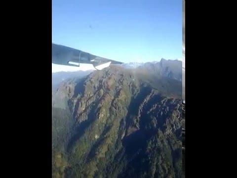 Lukla Flights