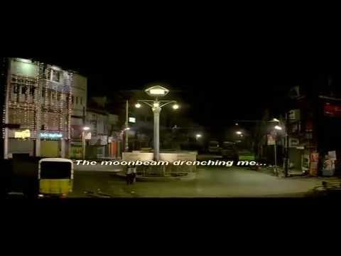 Ayyayo Nenji Aadukalam SonG with English Subtitles   YouTube