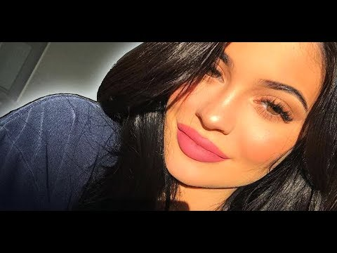 Kylie Jenner Anda Desaparecida en 'KUWTK'