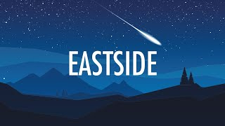 Eastside Halsey