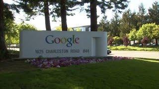 Verstoß gegen EU-Kartellrecht: Google soll 2,42 Milliarden Euro Strafe zahlen