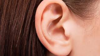 How to Remove Earwax Blockage at Home   Ear Wax Extraction Tips