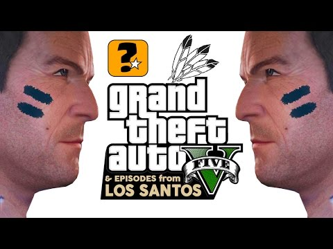 How to get dlc cars gta 5 single player xbox one