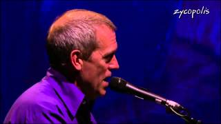 Hugh Laurie - Yeh, Yeh!