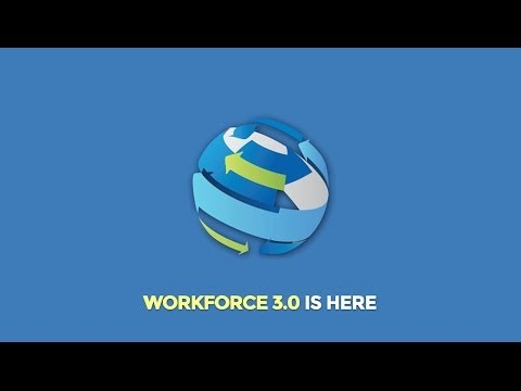 workforce-3.0---new!-from-contrast-communications™-powered-by-mitel