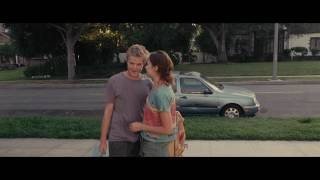 Сумасшедший вид любви - Trailer