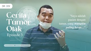 Mal-praktik: dokter bedah otak mengoperasi pasien yang salah - TomoNews.