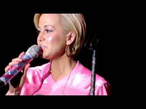 Kellie Pickler -