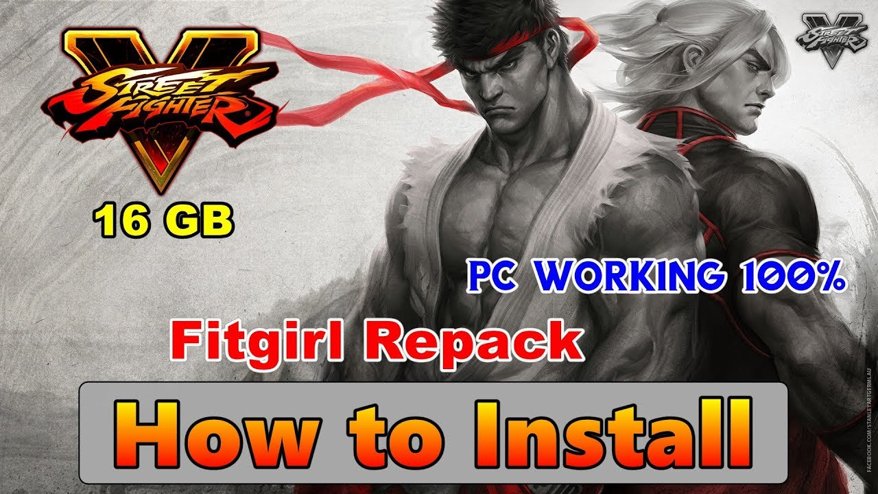ultra street fighter 4 arcade edition v1.09 trainer