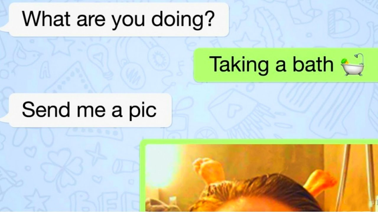 40 funniest text message fails youtube