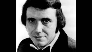 Bobby Bare - Shame On Me 1963 (Country Music Greats) HQ