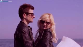 Смотреть клип Radu Sirbu - Dragoste-N Furtuna