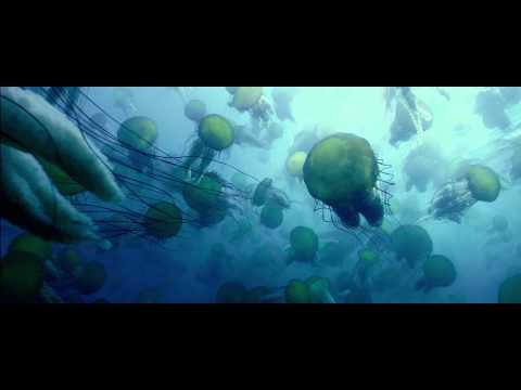 Oceans (2009) third trailer