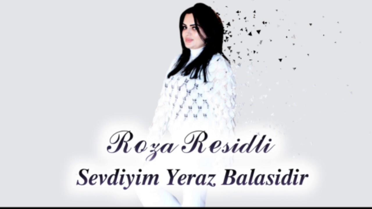Eyyub Yaqubov - Bakılı Balası